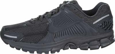 sports shoes 8fbe8 7689b Nike Zoom Vomero 5 SP (Men's)