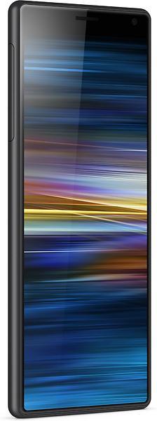 Bild på Sony Xperia 10 Dual I4113 från Prisjakt.nu