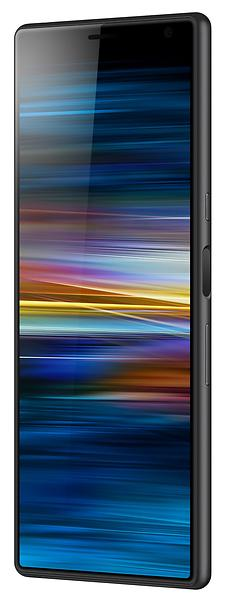 Sony Xperia 10 Plus Dual I4213