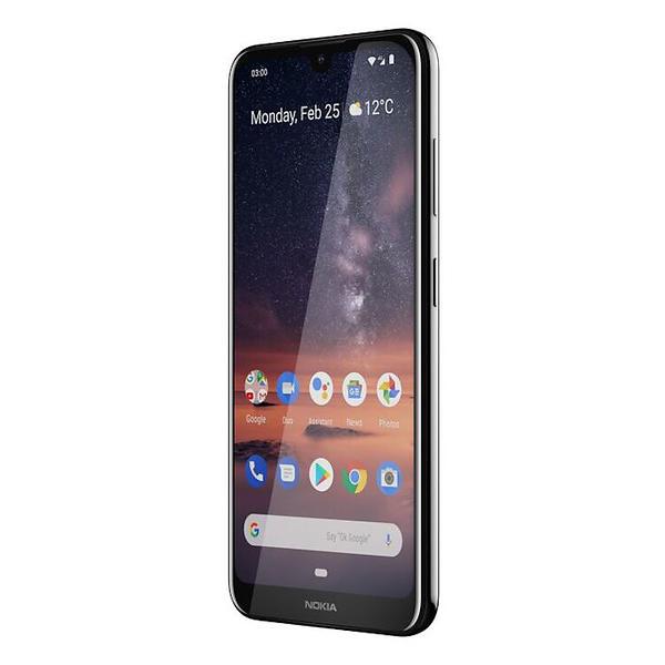 Bild på Nokia 3.2 16GB från Prisjakt.nu