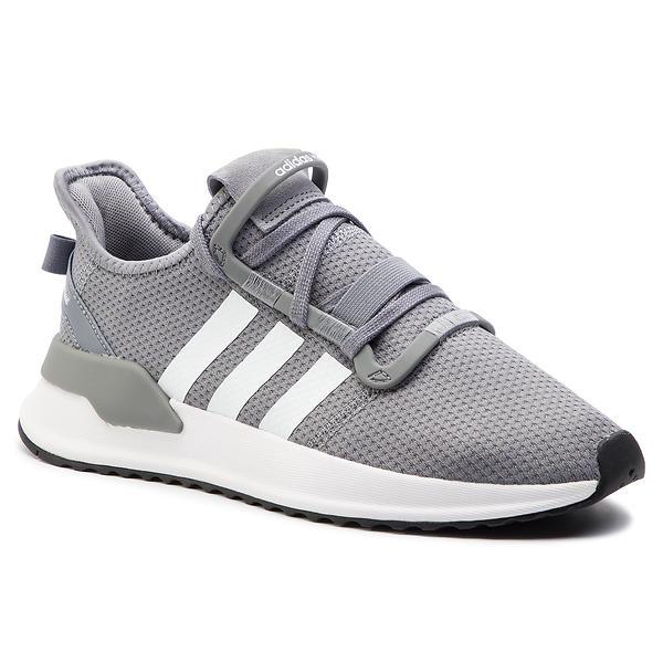 9ecc37b7 Best pris på Adidas Originals U Path Run (Herre) Fritidssko og sneakers -  Sammenlign priser hos Prisjakt