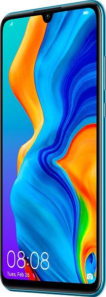 Bild på Huawei P30 Lite Dual SIM från Prisjakt.nu