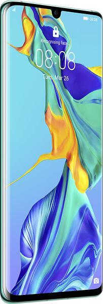 Bild på Huawei P30 Pro Dual SIM (8GB RAM) 256GB från Prisjakt.nu