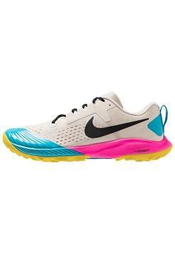 aec89a583f081 Best pris på Nike Air Zoom Terra Kiger 5 (Herre) Løpesko - Sammenlign  priser hos Prisjakt