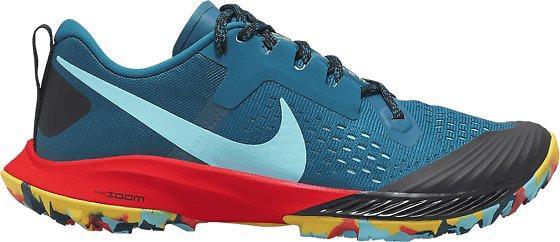 b05cf0f846594 Best pris på Nike Air Zoom Terra Kiger 5 (Dame) Løpesko - Sammenlign priser  hos Prisjakt