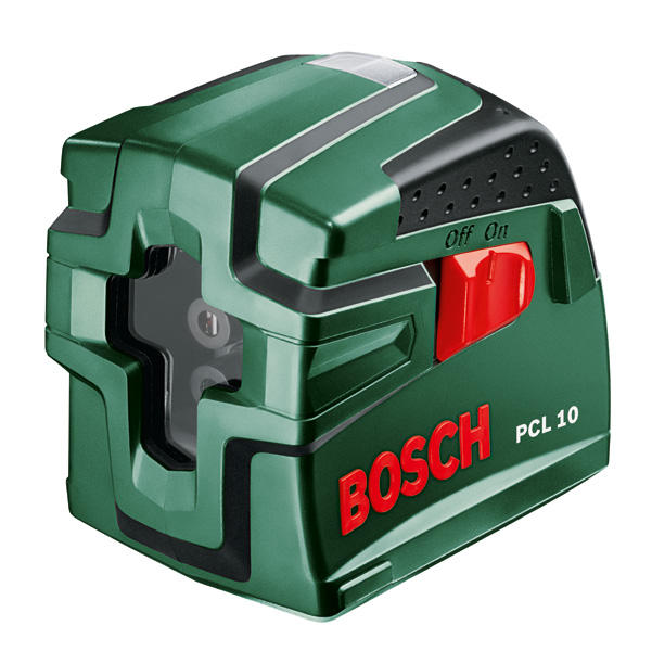 images of bosch pcl 10 laser measuring tool