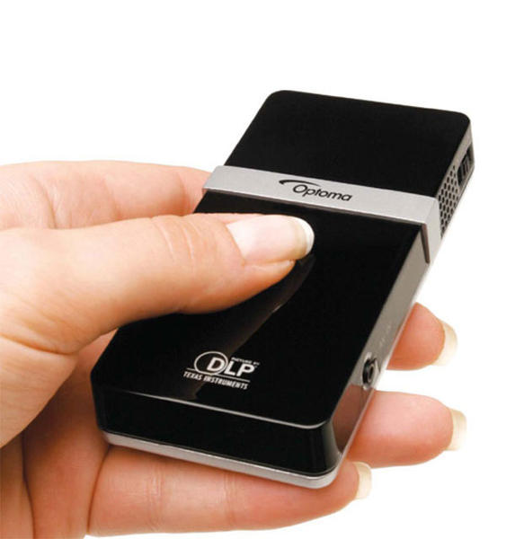 Best deals on optoma pico pk102 projector compare prices for Best pico projector for ipad