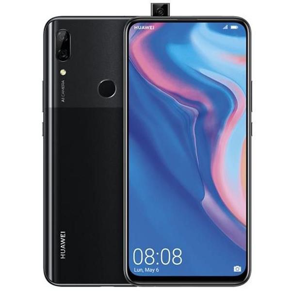 Bild på Huawei P Smart Z från Prisjakt.nu