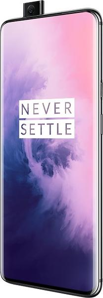 Bild på OnePlus 7 Pro (8GB RAM) 256GB från Prisjakt.nu