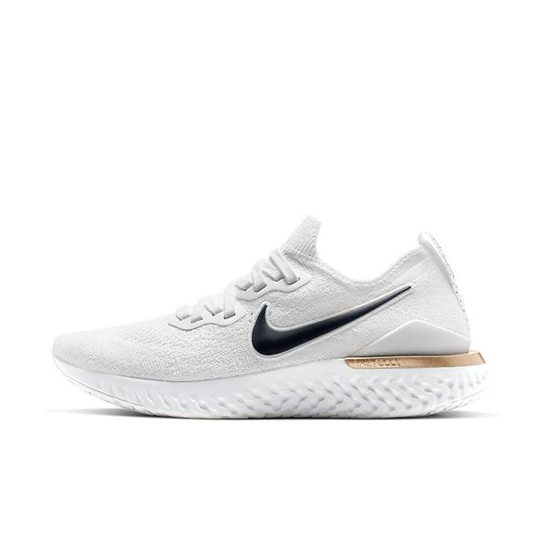 official photos 5b5a2 94446 Nike Epic React Flyknit 2 Unité Totale (Women's)
