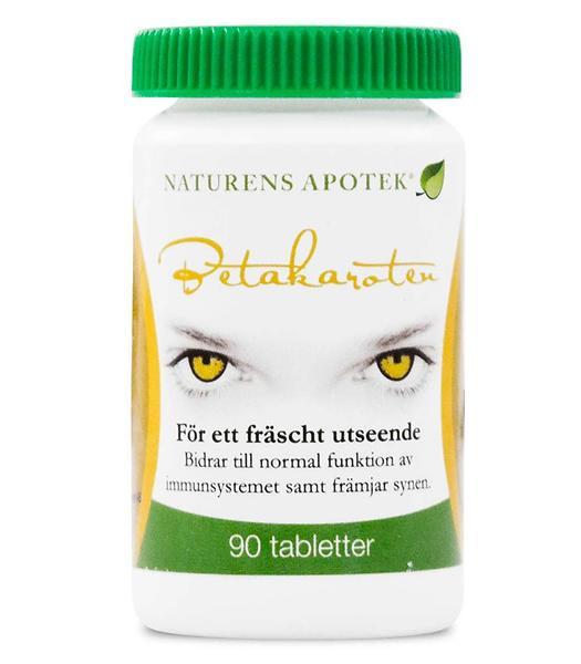 maxosol 90 tabletter