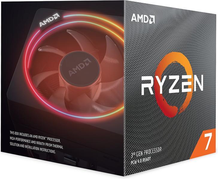 Amd Ryzen Processor Deliv Check Prices – Meta Morphoz