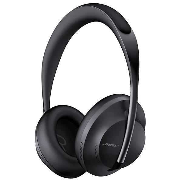 Bild på Bose Noise Cancelling Headphones 700 från Prisjakt.nu