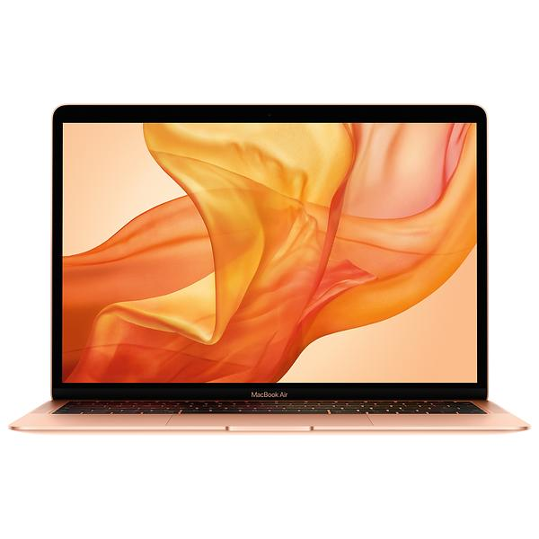 "Bild på Apple MacBook Air (2019) - 1,6GHz DC 8GB 256GB 13"" från Prisjakt.nu"