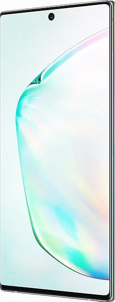 Bild på Samsung Galaxy Note 10 SM-N970F/DS 256GB från Prisjakt.nu