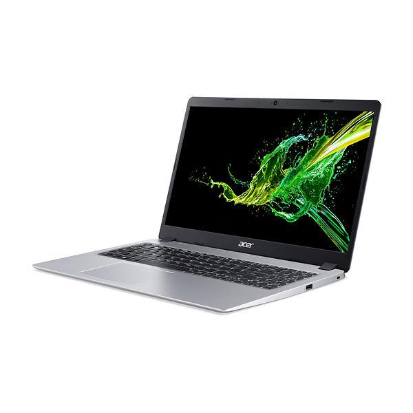 Bild på Acer Aspire 5 A515-54G (NX.HGWED.006) från Prisjakt.nu