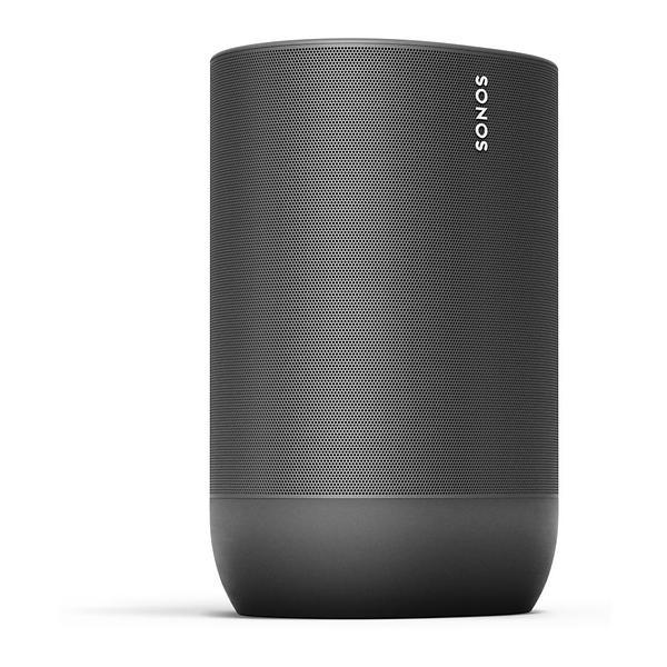 Bild på Sonos Move från Prisjakt.nu