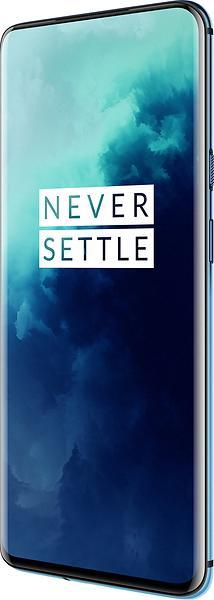 Bild på OnePlus 7T Pro 256GB från Prisjakt.nu