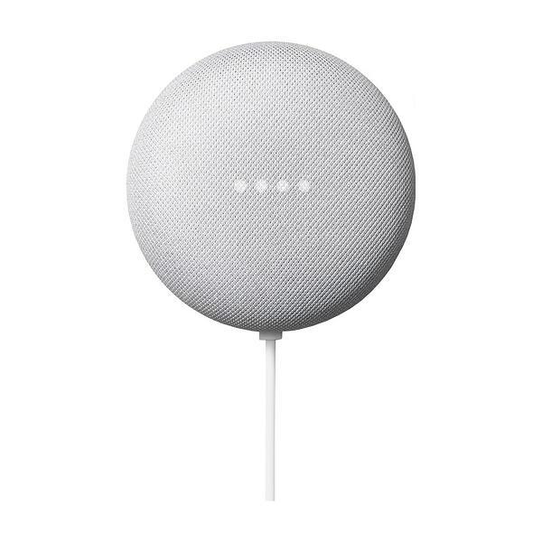 Bild på Google Nest Mini (2nd Gen) från Prisjakt.nu