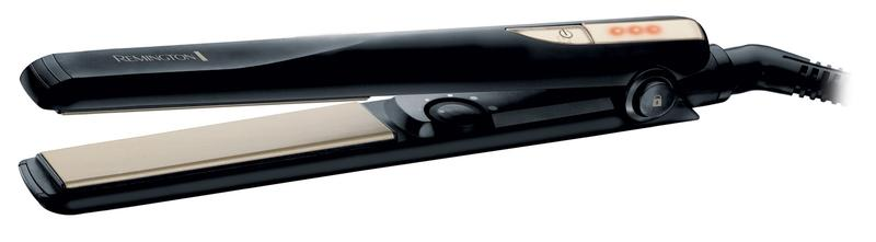 Prisutveckling på Remington Ceramic Straight 230 S1005 Locktång   plattång  - Hitta bästa priset beaad489fb862