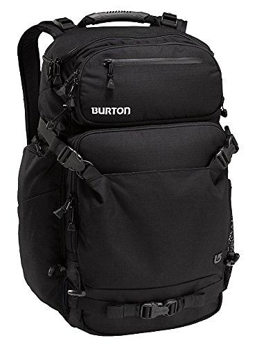 Burton Focus Backpack 30L
