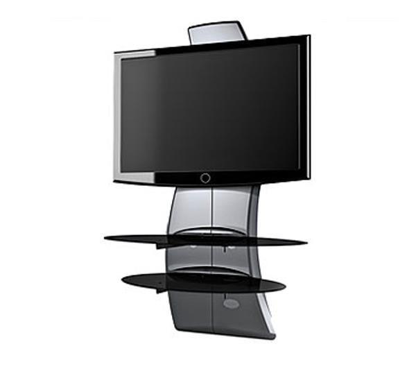 Meliconi ghost design 2000 mobili per tv e hi fi al - Mobili porta tv meliconi ...