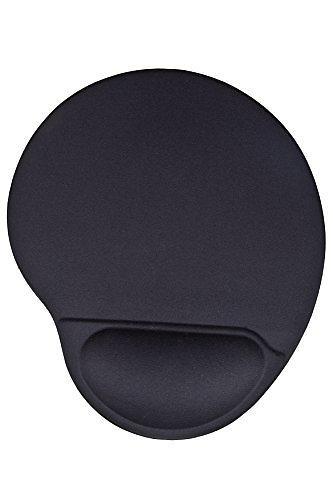 Acme Wrist Mouse Pad