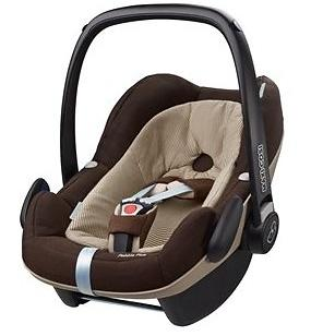 best deals on maxi cosi pebble child car seat compare. Black Bedroom Furniture Sets. Home Design Ideas