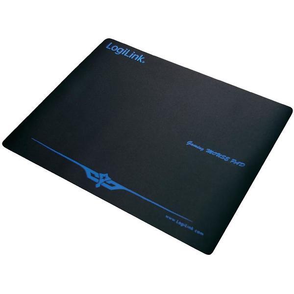 LogiLink Mousepad XXL