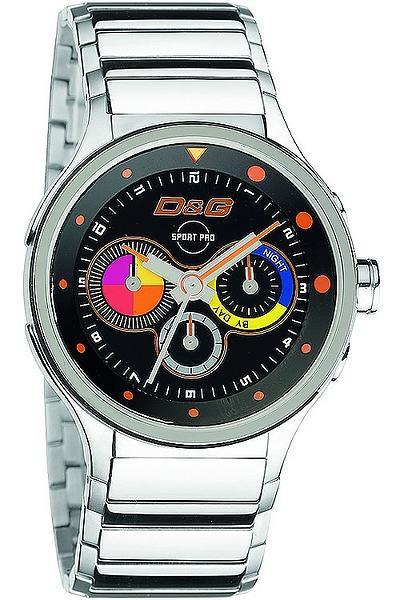 Купить наручные часы дольче гобано