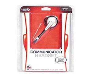 Datel NDS Communicator