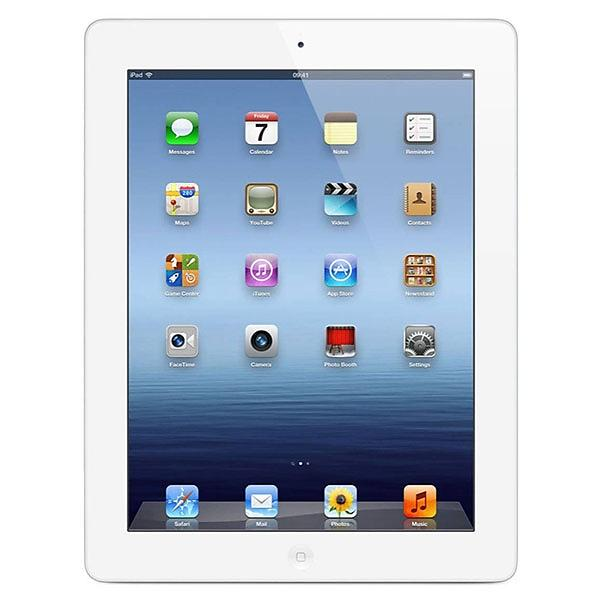 les meilleures offres de apple ipad 16go tablette. Black Bedroom Furniture Sets. Home Design Ideas