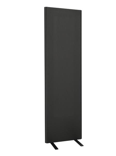 les meilleures offres de magnepan mg 1 7 enceinte colonne. Black Bedroom Furniture Sets. Home Design Ideas