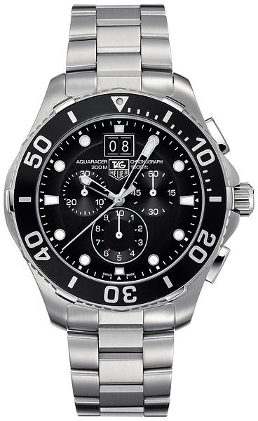 best deals on tag heuer aquaracer can1010 ba0821 watch compare best deals on tag heuer aquaracer can1010 ba0821 watch compare prices on pricespy