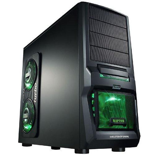 Ms tech ca 0300 hornet nero custodie per computer al miglior prezzo confronta subito le - Casa midi cucine prezzi ...