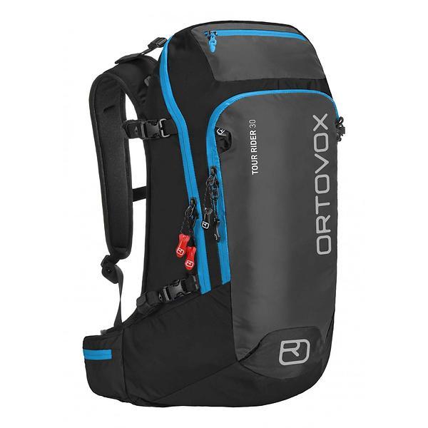 Ortovox Tour Rider 30L