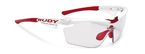 Rudy Project Genetyk Racing Pro