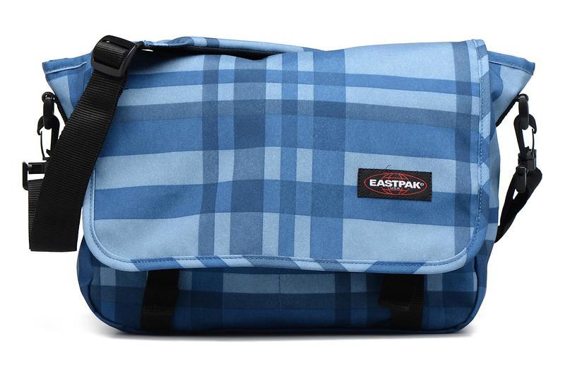 Bag Eastpak Main Sac amp; Shoulder Jr En Prix Historique De À nXZEqfXU