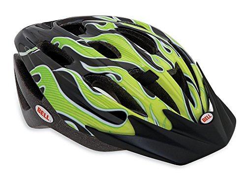 Bell Helmets Cognito FS (Jr)