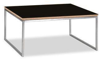 Bolia Design Como Low Sofabord 60x60cm Marmor Relaterte Produkter