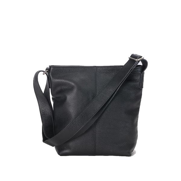 Ceannis Väskor På åhlens : J?mf?r priser p? ceannis shoulder bag small handv?ska