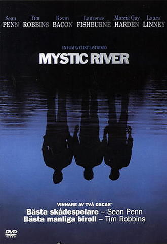Mystic River Critical Essays