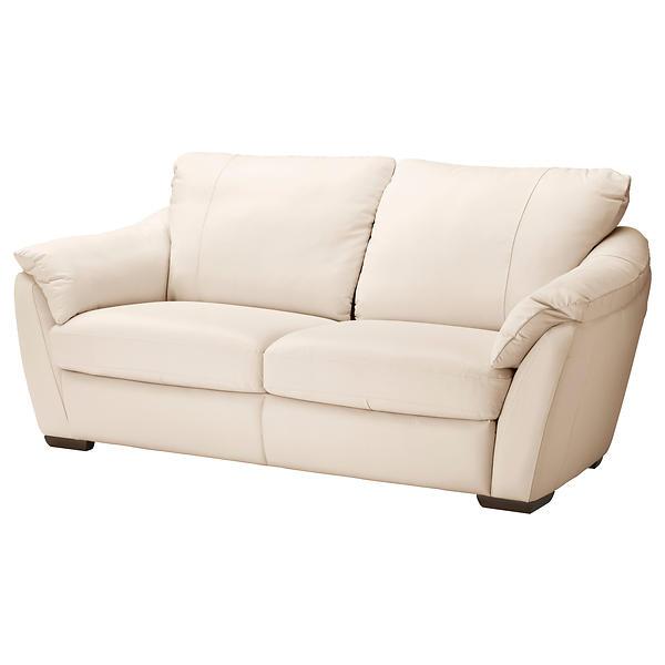 billig b ddsoffa ikea design inspiration f r die neueste wohnkultur. Black Bedroom Furniture Sets. Home Design Ideas