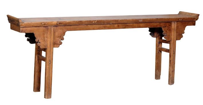 Jämför priser på Baazar Sideboard G048 Sidobord& avlastningsbord Hitta bästa pris på Prisjakt