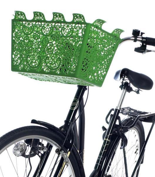 design house stockholm cykelkorg