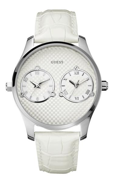 Guess Trend W80043G1