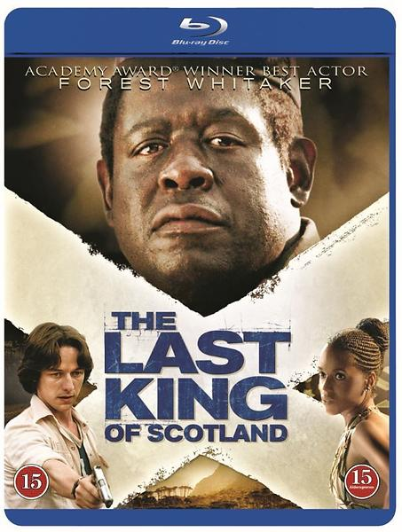 essays on the last king of scotland The last king of scotland is a powerful thriller that recreates the world of uganda under the mad dictatorship of idi amin, deftly mixing fact and fiction to create a story startlingly resonant in today's world.