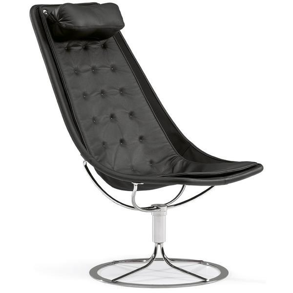 Relaterade produkter för Bruno Mathsson Jetson 66 Fåtölj (Lång Dyna) Fåtölj