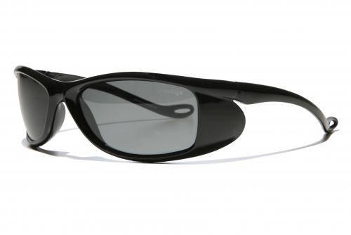 bf3f0b097 Solbriller Solbriller Solbriller Sammenlign priser Alderon på pris ...