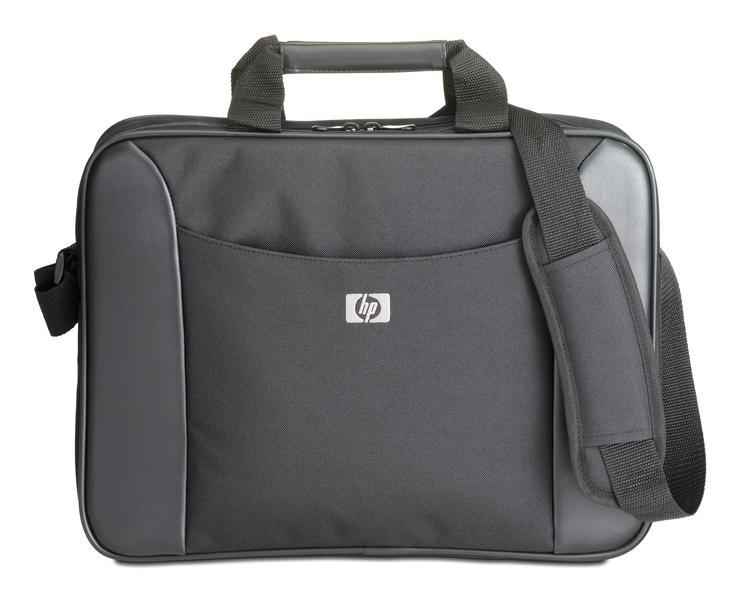 Best Deals On Hp Basic Carrying Case 15 4 Quot Laptop Bag